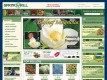 See springhillnursery.com's coupon codes, deals, reviews, articles, news, and other information on Contaya.com