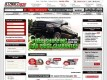 See streetsideauto.com's coupon codes, deals, reviews, articles, news, and other information on Contaya.com