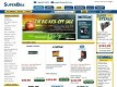 See ewiz.com's coupon codes, deals, reviews, articles, news, and other information on Contaya.com