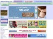 See babycatalog.com's coupon codes, deals, reviews, articles, news, and other information on Contaya.com