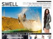 See swell.com's coupon codes, deals, reviews, articles, news, and other information on Contaya.com