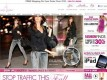 See babyphat.com's coupon codes, deals, reviews, articles, news, and other information on Contaya.com