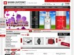 See swissoutpost.com's coupon codes, deals, reviews, articles, news, and other information on Contaya.com