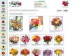 See 800florals.com's coupon codes, deals, reviews, articles, news, and other information on Contaya.com