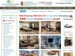 See thefurnitureparadise.com's coupon codes, deals, reviews, articles, news, and other information on Contaya.com