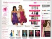 See tjsalepromdresses.com's coupon codes, deals, reviews, articles, news, and other information on Contaya.com
