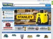 See toolking.com's coupon codes, deals, reviews, articles, news, and other information on Contaya.com