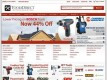 See toolsdirect.com's coupon codes, deals, reviews, articles, news, and other information on Contaya.com