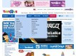 See toysrus.com's coupon codes, deals, reviews, articles, news, and other information on Contaya.com
