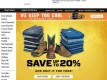 See Tractor Supply Company's coupon codes, deals, reviews, articles, news, and other information on Contaya.com