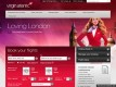 See all virgin-atlantic.com's coupon codes, deals, reviews, articles, news, and other information on Contaya.com