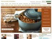 See williams-sonoma.com's coupon codes, deals, reviews, articles, news, and other information on Contaya.com