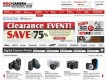 See wolfcamera.com's coupon codes, deals, reviews, articles, news, and other information on Contaya.com
