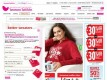 See womanwithin.com's coupon codes, deals, reviews, articles, news, and other information on Contaya.com