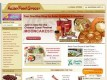 See asianfoodgrocer.com's coupon codes, deals, reviews, articles, news, and other information on Contaya.com