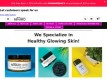 See Minimo Skin Essentials's coupon codes, deals, reviews, articles, news, and other information on Contaya.com