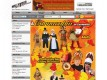 See hollywoodtoysandcostumes.com's coupon codes, deals, reviews, articles, news, and other information on Contaya.com