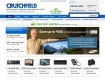 See crutchfield.com's coupon codes, deals, reviews, articles, news, and other information on Contaya.com