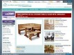 See justkitchentablesandchairs.com's coupon codes, deals, reviews, articles, news, and other information on Contaya.com
