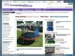 See trampolinesplus.com's coupon codes, deals, reviews, articles, news, and other information on Contaya.com