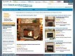 See fireplacemantels.com's coupon codes, deals, reviews, articles, news, and other information on Contaya.com