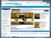 See pooltablelights.com's coupon codes, deals, reviews, articles, news, and other information on Contaya.com