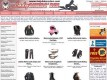 See ladybikersden.com's coupon codes, deals, reviews, articles, news, and other information on Contaya.com