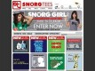 See snorgtees.com's coupon codes, deals, reviews, articles, news, and other information on Contaya.com