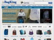 See bagking.com's coupon codes, deals, reviews, articles, news, and other information on Contaya.com