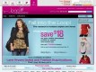 See loop18.lanebryant.com's coupon codes, deals, reviews, articles, news, and other information on Contaya.com