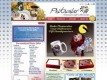 See photacular.com's coupon codes, deals, reviews, articles, news, and other information on Contaya.com