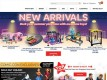 See shop.mattel.com's coupon codes, deals, reviews, articles, news, and other information on Contaya.com
