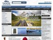 See tahoemountainsports.com's coupon codes, deals, reviews, articles, news, and other information on Contaya.com