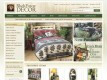 See blackforestdecor.com's coupon codes, deals, reviews, articles, news, and other information on Contaya.com