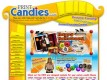 See printcandies.com's coupon codes, deals, reviews, articles, news, and other information on Contaya.com