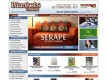 See blanketsnmore.com's coupon codes, deals, reviews, articles, news, and other information on Contaya.com