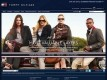 See Tommy Hilfiger USA's coupon codes, deals, reviews, articles, news, and other information on Contaya.com