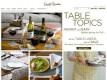 See dwellstudio.com's coupon codes, deals, reviews, articles, news, and other information on Contaya.com