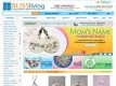 See blissliving.com's coupon codes, deals, reviews, articles, news, and other information on Contaya.com