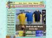 See bowlingshirt.com/bowling_shirts.bv's coupon codes, deals, reviews, articles, news, and other information on Contaya.com