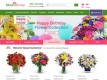 See bloomstoday.com's coupon codes, deals, reviews, articles, news, and other information on Contaya.com