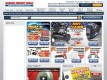 See harborfreight.com's coupon codes, deals, reviews, articles, news, and other information on Contaya.com