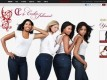 See cjbycookiejohnson.com's coupon codes, deals, reviews, articles, news, and other information on Contaya.com