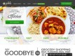 See Gobble's coupon codes, deals, reviews, articles, news, and other information on Contaya.com