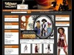 See halloweenhallway.com's coupon codes, deals, reviews, articles, news, and other information on Contaya.com