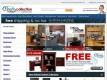 See bushfurniturecollection.com's coupon codes, deals, reviews, articles, news, and other information on Contaya.com