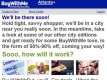 See buywithme.com's coupon codes, deals, reviews, articles, news, and other information on Contaya.com