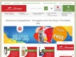 See Dubai Pet Food's coupon codes, deals, reviews, articles, news, and other information on Contaya.com