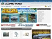 See campingworld.com's coupon codes, deals, reviews, articles, news, and other information on Contaya.com