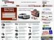 See autopartsexpress.com's coupon codes, deals, reviews, articles, news, and other information on Contaya.com